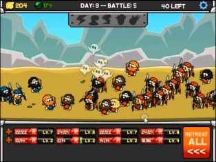 Geile Online Spiele