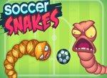 Fußball Schlangen