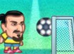 Super Fußballer