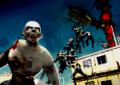 Zombiejagd