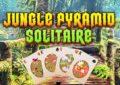 Jungel Pyramiden Solitär